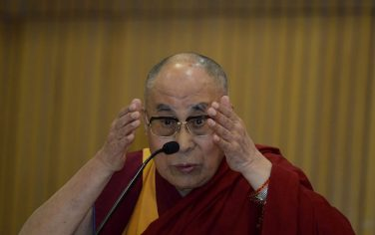 Getty_Images_Dalai_Lama