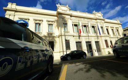 Duro colpo alla 'Ndrangheta: fermati i vertici della cosca De Stefano