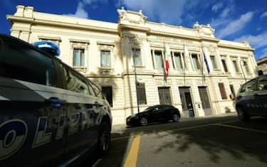 Fotogramma_Polizia_Reggio_Calabria