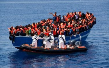 migranti_sbarchi_moas_ansa
