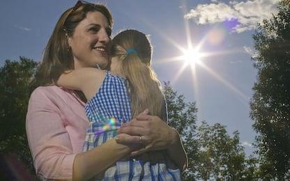 Festa della mamma: quando nasce e perché si celebra la ricorrenza