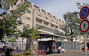 ospedale_castellammare