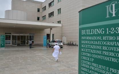 MEDTEC School, il corso che unisce medicina e ingegneria biomedica