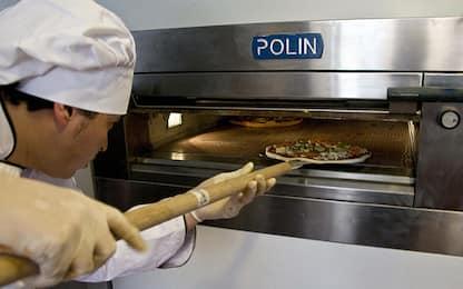 """Natale, a Napoli arriva sulle tavole la """"pizza panettone"""""""