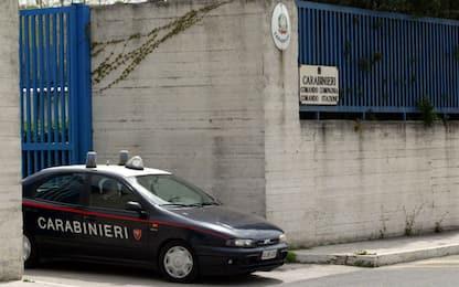 Bari, donna cade durante una lite e muore: arrestato il compagno