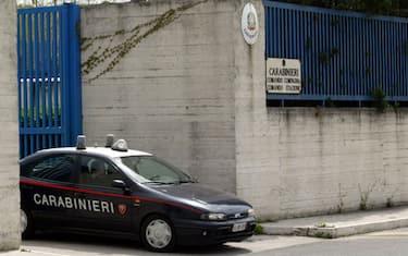 Fotogramma-carabinieri_pozzuoli