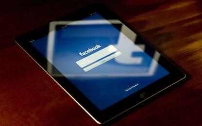 """Indagato l'autore del """"Catalogo di profili Facebook di donne single"""""""