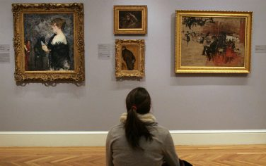 GettyImages-notte_dei_musei