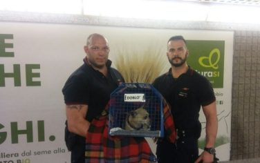 cane_atm_milano_twitter