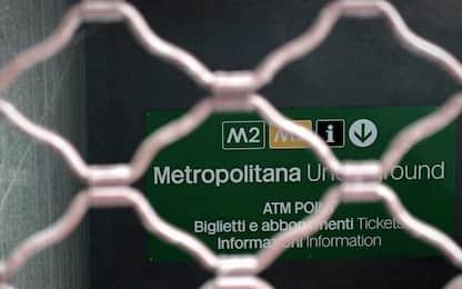 Scioperi bus e metro, oggi nuova giornata a rischio disagi