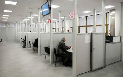 Cgil: quasi 50mila dipendenti comunali in meno dal 2009