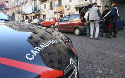 Mafia: imprenditore si ribella a pizzo, arrestato boss Raccuglia