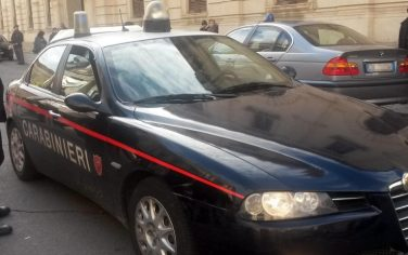carabinieri_reggio_ansa