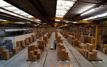 Getty_Images_Logistica_2