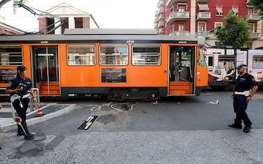 LaPresse_tram