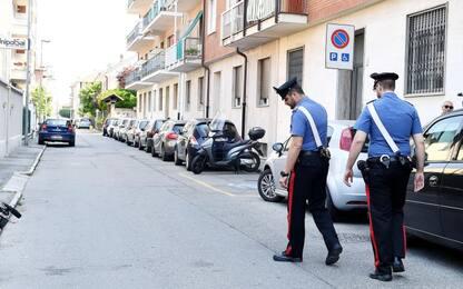 """Neonato abbandonato e morto a Torino, la madre:""""Non ricordo nulla"""""""