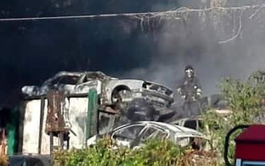 08_incendio_deposito_auto_roma