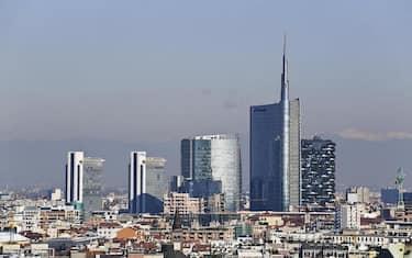 Fotogramma_Milano_Arch_Week
