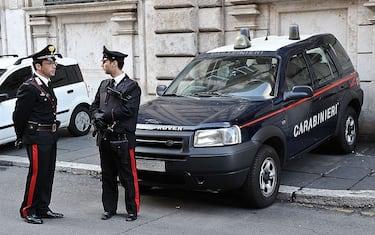 GettyImages-carabinieri