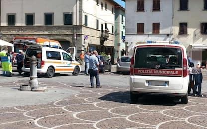 Arezzo, bimba dimenticata in auto: madre indagata per omicidio colposo