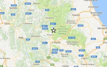 terremoto-scossa-l_-aquila-ingv