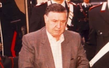 """Processo a Messina Denaro, pm: """"Riina voleva uccidere Falcone a Roma"""""""