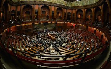 GettyImages-ddl_intercettazioni_Parlamento