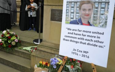Getty_Images_Jo_Cox_2