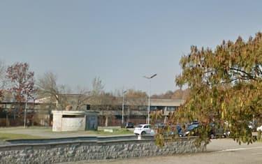 liceo_copernico_pavia_google_street_view_1