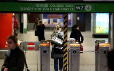 sciopero_metro_lapresse