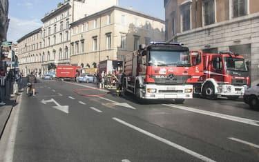 Incendio_Roma
