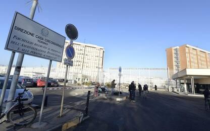 Violenze nel carcere di Torino: rimosso il direttore