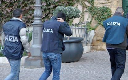 Ricercato per presunti legami con il terrorismo, arrestato in Brianza