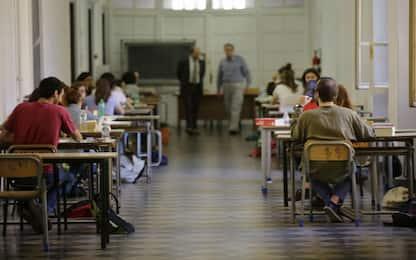 Maturità al liceo classico, per la prova di latino si punta su Seneca
