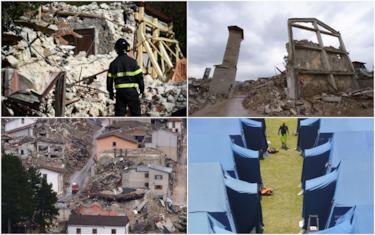 collage_sisma