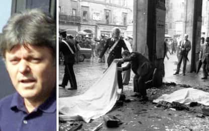 Strage di Piazza della Loggia, fermato in Portogallo Maurizio Tramonte