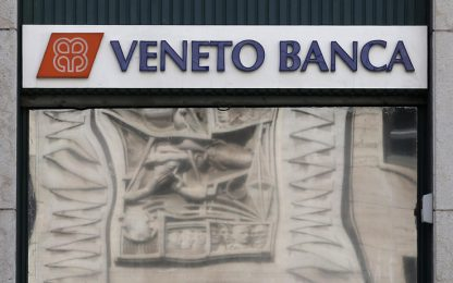 """Banche Venete, sì al decreto. Padoan: """"Non c'erano alternative"""""""