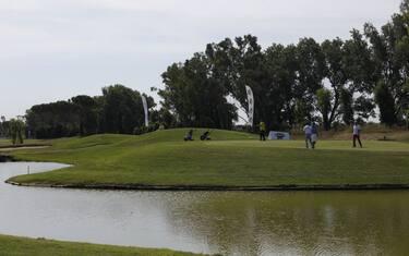 Tornei_golf_Fondazione_McDonald_1_