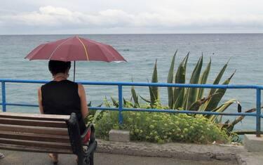 pioggia-estate-maltempo-ansa