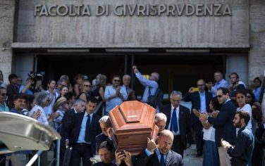 stefano_rodota_funerali_01