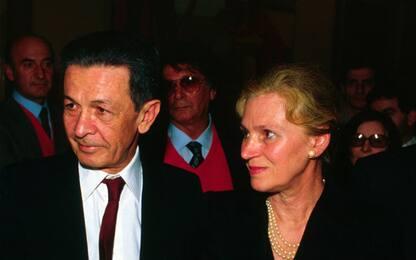Morta Letizia Berlinguer, vedova di Enrico
