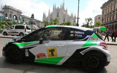 Fotogramma_Rally_Milano_1