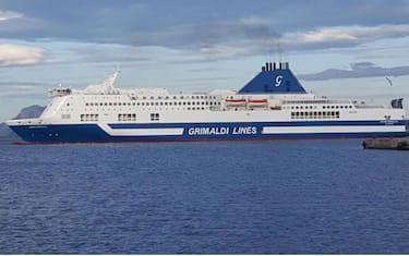 Facebook_Grimaldi_lines_Cruise_Smeralda