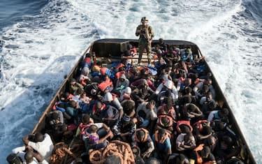 migranti_mare_getty