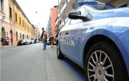 Catania, ubriaco in ospedale aggredisce medici e agenti: arrestato