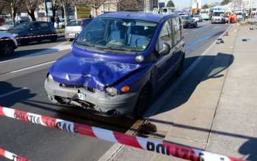 incidente-stradale-fotogramma