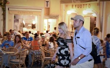 01_tiffany_trump_capri