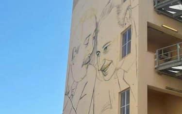 01-murales-falcone-borsellino-palermo-ansa