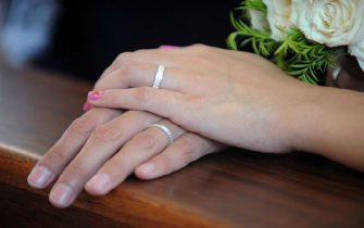 bonus matrimonio sicilia