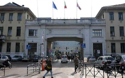 Trapianto multiplo a 'cuore fermo' all'ospedale Molinette di Torino